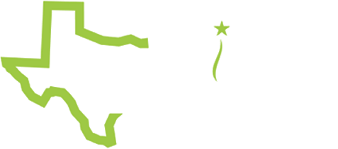 Superior Physical Medicine